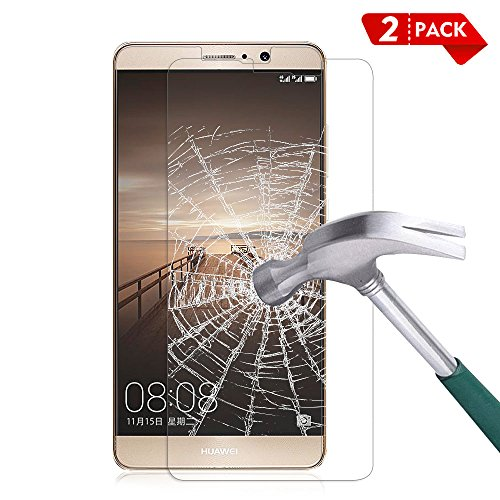 huawei-mate-9-screen-protector-kktick-huawei-mate-9-tempered-glass-high-defintion9h-hardnessscreen-p