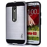 tinxi Moto G 3 case cover Motorola g 3rd Generation 3rd Gen