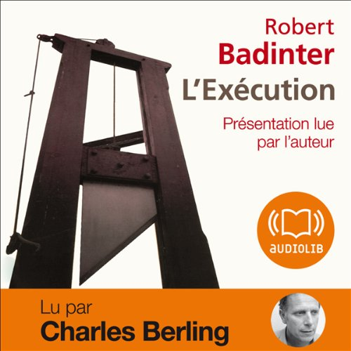 L'Excution