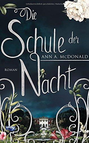 die-schule-der-nacht-roman
