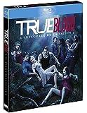 True Blood - L'intégrale de la Saison 3 [Blu-ray]