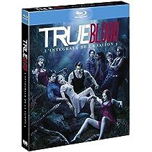 True Blood - L'intégrale de la Saison 3