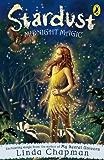 Stardust: Midnight Magic