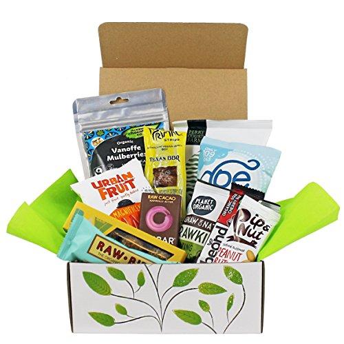 hungry-cavemans-paleo-snack-hamper-gift-box
