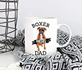 Dad Boxers - Best Reviews Guide