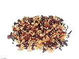 Aprikosen Pfirsich Früchtetee 250 g Tee Tee-Meyer
