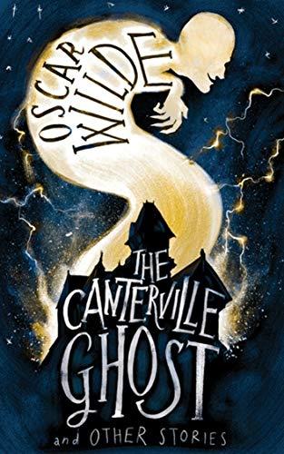 Risultato immagini per the canterville ghost