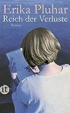 Reich der Verluste: Roman (insel taschenbuch)
