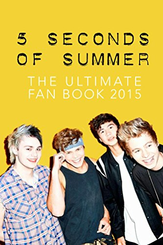 5-seconds-of-summer-the-ultimate-5sos-fan-book-2015-5-seconds-of-summer-book-5-seconds-of-summer-fan