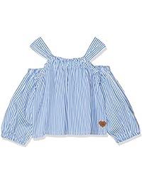 5b5b52b37 Amazon.es: para? - Pepe Jeans / Blusas y camisas / Camisetas, tops y ...
