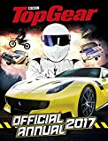 Top Gear Official Annual 2017 (Annuals)