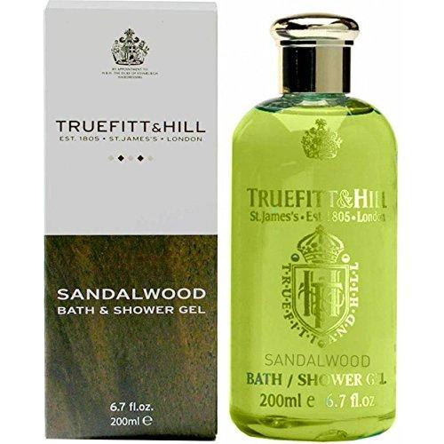 truefitt-hill-sandalwood-bath-shower-gel-200ml