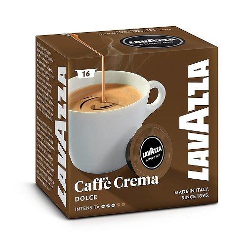 lavazza-cafe-dulcemente-16-capsulas