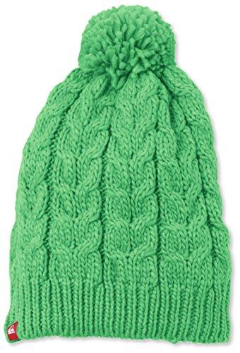 quiksilver-herren-mutze-planter-poison-green-one-size-eqyha00056