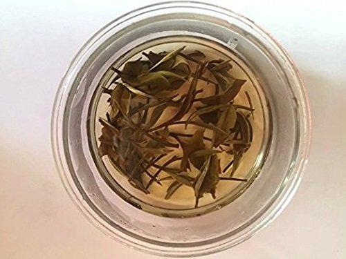 350 Gramm Mondschein weißer Tee Premium-Grade lose Blattsack Verpackung
