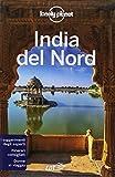 51tM5M1BgGL._SL160_ Air Italy vola a Delhi, prima rotta in India