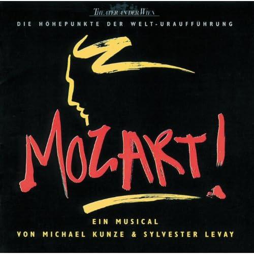 Mozart: Dich kennen heißt dich lieben