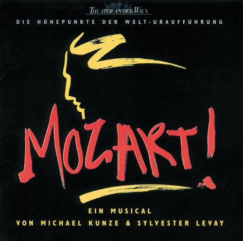 Mozart: Wie wird man seinen Sc...