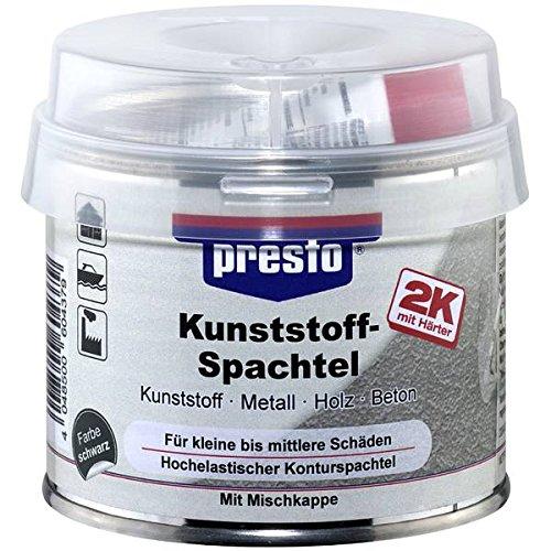 mastic-pour-plastique-250-grammes