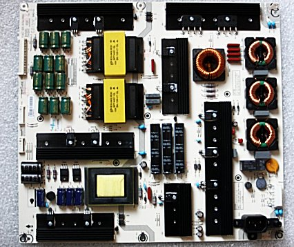 Price comparison product image Hisense New Power Supply HLP-5565WK RSAG7.820.6154 / ROH 184755 For 65'' TV