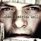 In Exile (Re-Release) - Michael Patrick Kelly