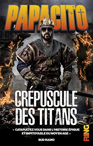 Crépuscule des Titans