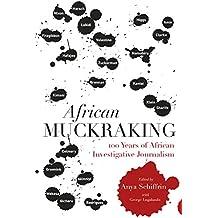 African Muckraking (English Edition)