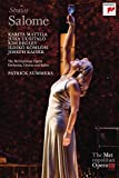 Patrick, Summers - Strauss : Salome