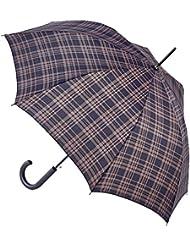 Fulton Shoreditch 2 - Parapluie - Mixte