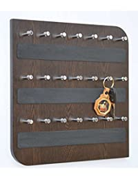 Anikaa Key Holder - Wall Mounted Key Holder, Key Hold, Key Chain Hanging Box Large