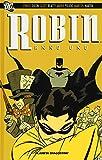 Robin. Anno uno