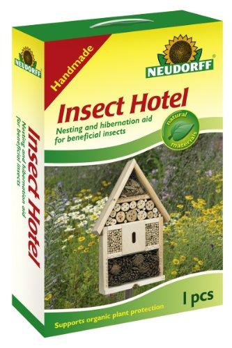 neudorff-hotel-a-insectes