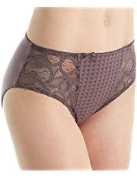 Prima Donna - Slip taille haute PrimaDonna MADISON toffee