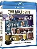 Big Short (The) : le casse du siècle | McKay, Adam. Metteur en scène ou réalisateur. Scénariste