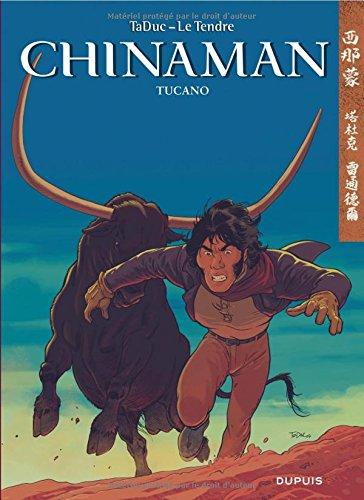 chinaman-tome-9-tucano
