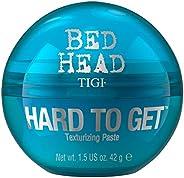 Tigi Bed Head Hard To Get Textureerpasta voor gemiddelde grip, 42 g