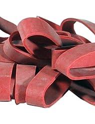 Bolsa de gomas elasticas para freno