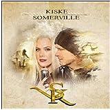 Kiske/Somerville (Limited Digi Edition)