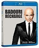 Badouri Recharge [Blu-ray] [Import italien]
