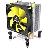 Akasa AK-CC4009EP01 Ventilateur pour processeur
