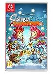 Picture Of Scribblenauts Showdown (Nintendo Switch)