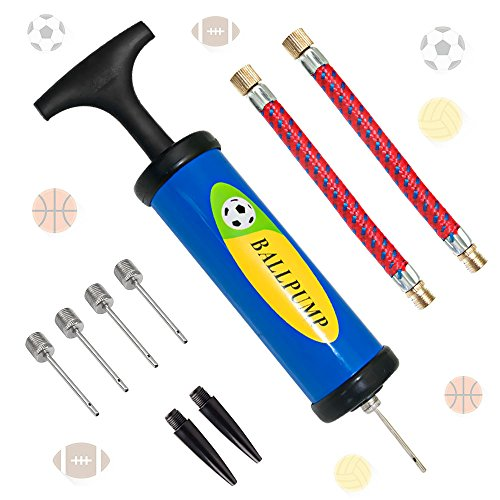 lifebee-inflator-ball-pump-needles-valve-adapter-set-for-basketball-football-balloons-volleyball-and