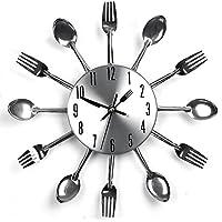 Suchergebnis auf Amazon.de für: Küche - Wohnaccessoires & Deko ...