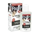 pouxit-Creme XF Anti Pidocchi-200ml