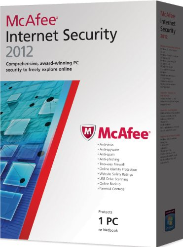 mcafee-internet-security-2012-1-pc-12-month-subscription-pc