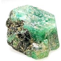 Tsavorite Healing Crystal preisvergleich bei billige-tabletten.eu