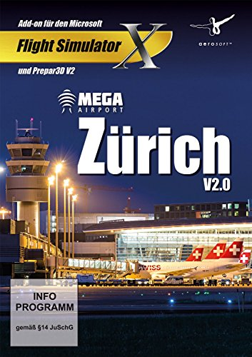 mega-airport-zurich-20-add-on-for-microsoft-flight-simulator-x-pc-steam-fsx-or-prepar3d-uk-import