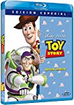 Toy Story Bluray