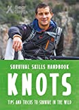 #6: Bear Grylls Survival Skills Handbook: Knots