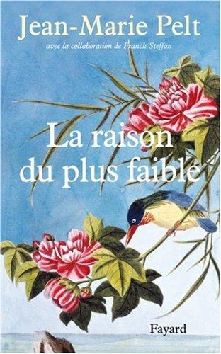 """<a href=""""/node/2606"""">La raison du plus faible</a>"""